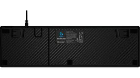 Logitech G513 Carbon