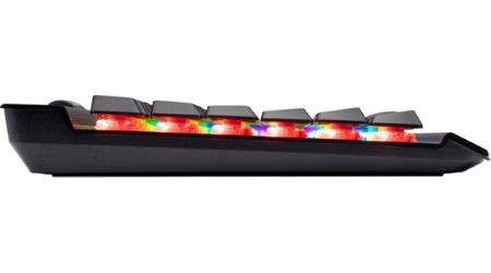 Corsair K70 MK.2 RGB Low Profile
