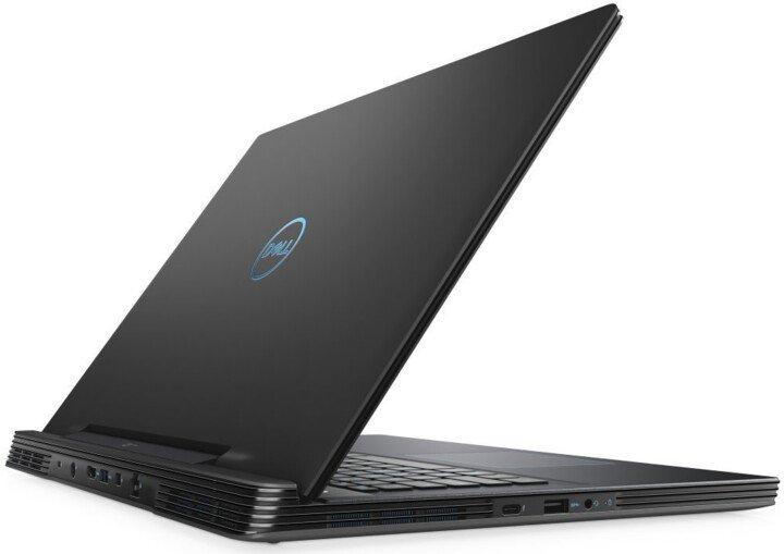 Dell_G7_17_7790