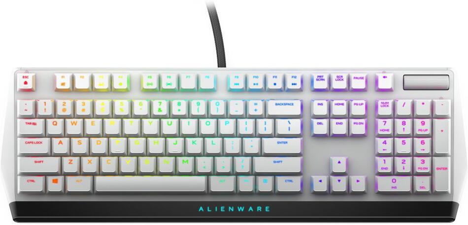 alienware aw510k