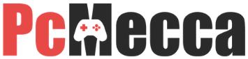 PcMecca logo