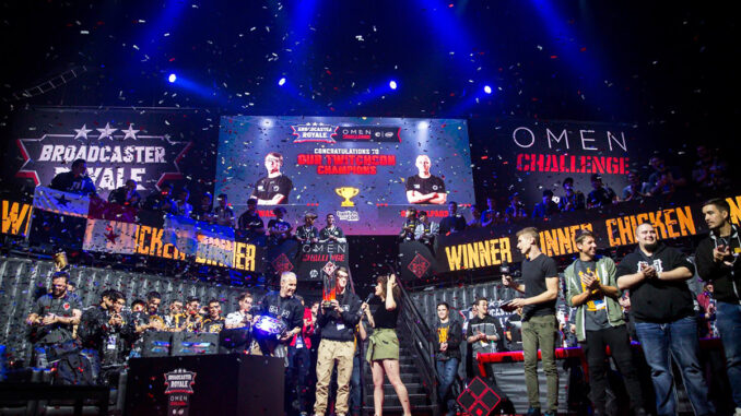 how much do pro gamers make