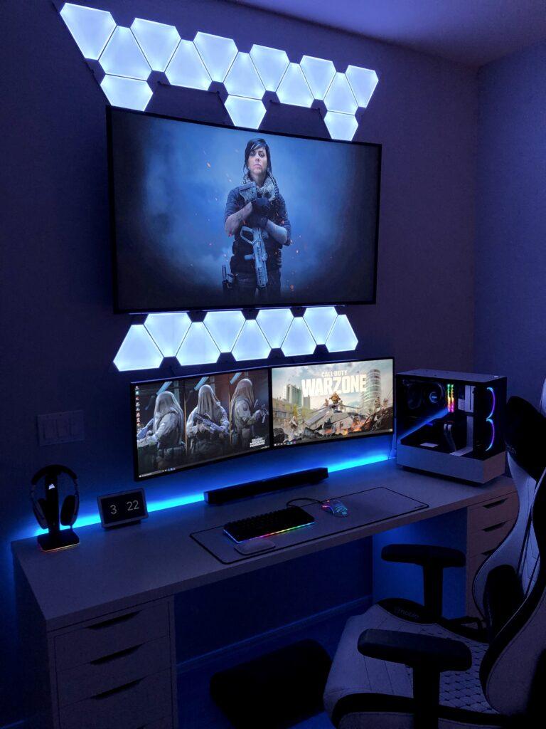 Gaming_setup