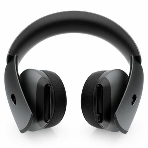 Dell Alienware AW510H Gaming Headset