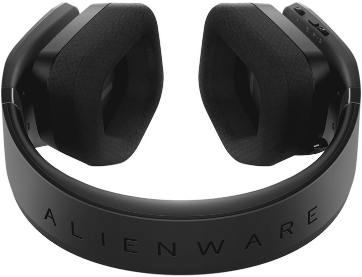 Alienware AW988