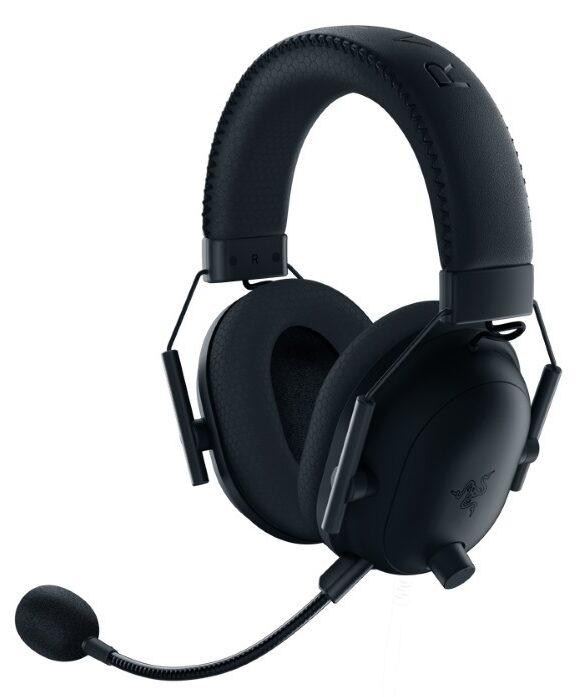 Razer BlackShark V2 Pro Wireless