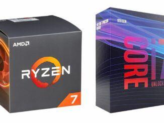 Best CPU under $300
