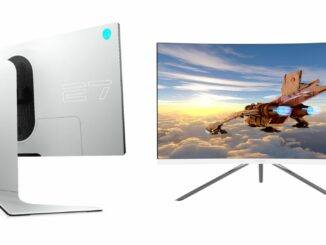 Best White Gaming Monitors