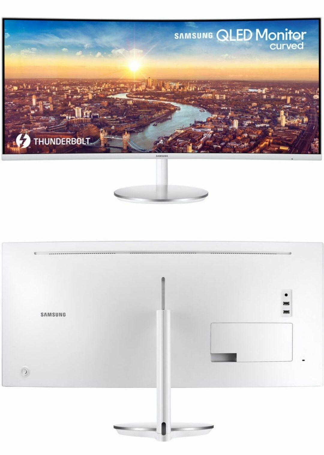 Samsung CJ791