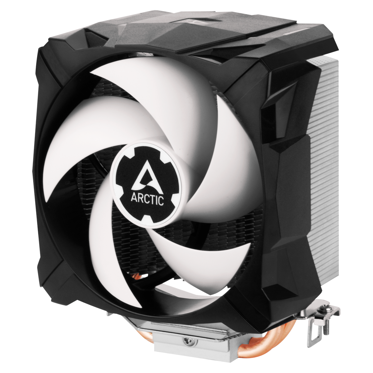 ARCTIC Freezer 7 X