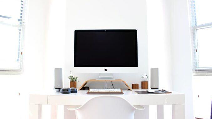 Best white gaming desks