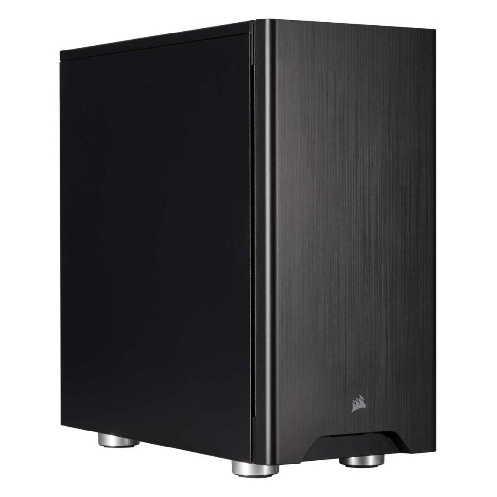 CORSAIR Carbide Series 275Q