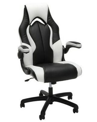 OFM Essentials Collection Racing Style Gaming Chair