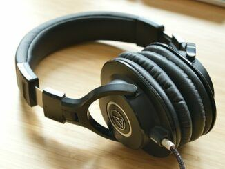 Are audiophile headphoens good for gaming