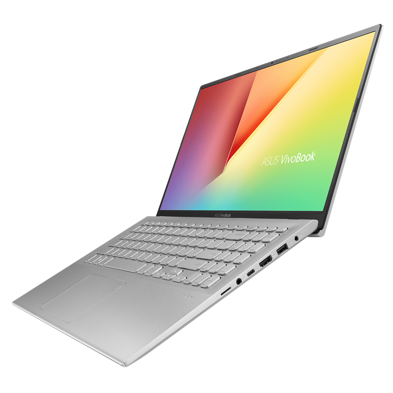 ASUS VivoBook F512